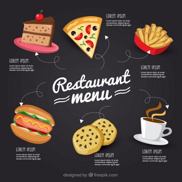 Resultado de imagen para fondos vintage de restaurant