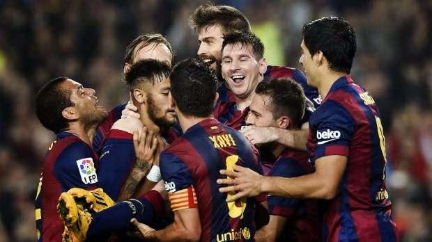 The Legend Lionel Messi: Messi: never imagined I would be a historic top sc...