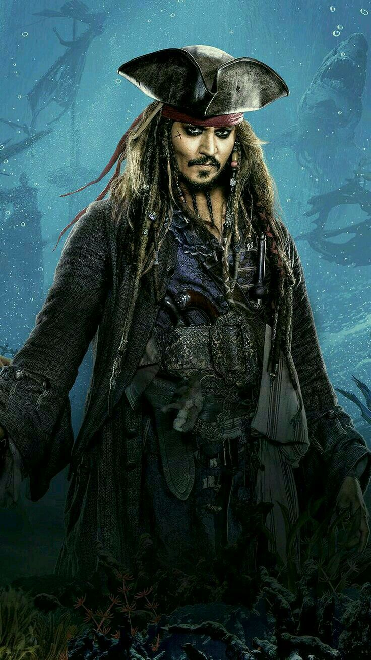 Johnny Depp Imagines Requests Closed Jack Sparrow X Reader Jack Sparrow Wallpaper Johnny Depp Characters Captain Jack Sparrow Quotes Ultra hd hd 1080p jack sparrow wallpaper
