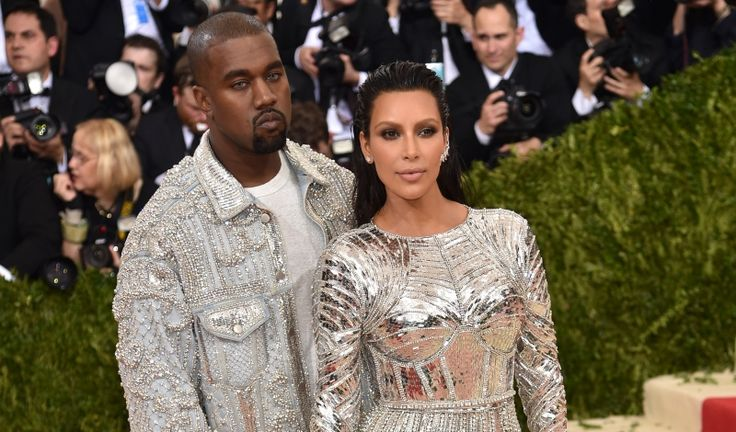 Kanye West Is Skipping the Met Gala, Andrew Bolton Talks New Comme des Garçons Exhibit https://fashionweekdaily.com/kanye-west-skip-met-gala/