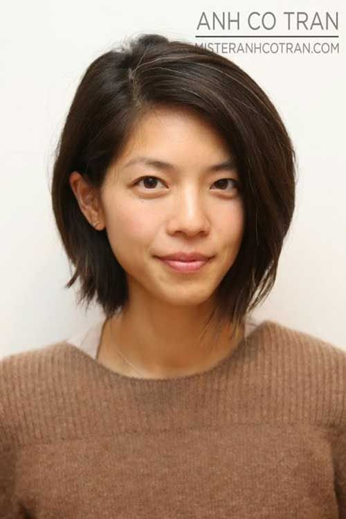 Are hanging tkits hairy hblonde teen right!