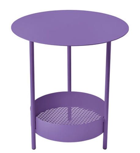 #Sedia impilabile stripe / matali crasset  ad Euro 150.00 in #Fermob #Arredamento tavolini tavolino