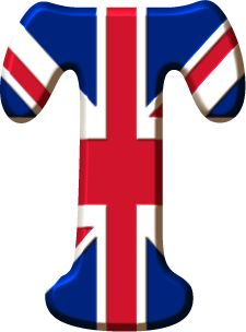united-kingdom-flag-alphabet-020.png (225×304)