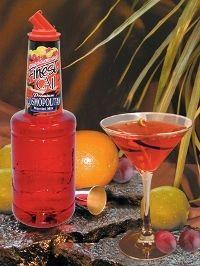 Τα Finest Call χρησιμοποιούνται παγκοσμίως για την γρήγορη παρασκευή υψηλής ποιότητας cocktails με σταθερό γευστικό αποτέλεσμα και ελεγχόμενο κέρδος. Δημιουργείστε μία τέλεια Margarita, ένα Daiquiri ή μια Pina Colada (με επίγευση Φράουλα, Raspberry, Μάνγκο, Μπανάνα, Ροδάκινο κλπ.) και άλλα πολλά εξαιρετικής ποιότητας classic cocktails όπως Whiskey Sour, Amaretto Sour, Long Island Tea, Tom Collins, Polynesian drinks κλπ.