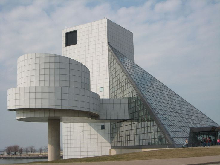 60 best cool buildings and houses images on pinterest for Contemporary roofing materials