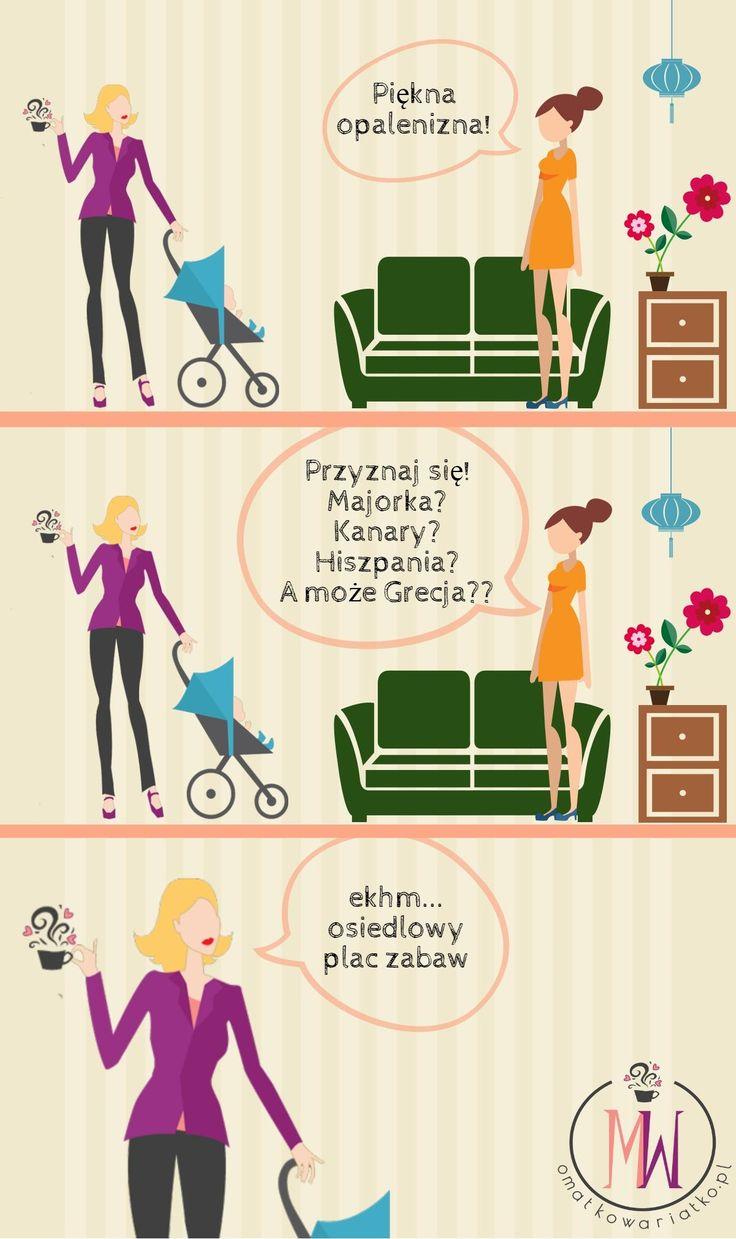 #weekend #matka #dziecko #macierzyństwo #blog