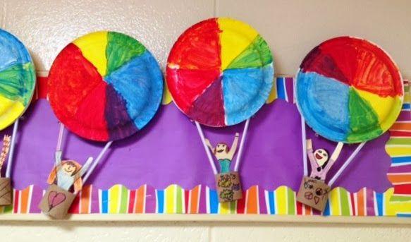 Best 25+ Colour wheel ideas on Pinterest   Color theory, Color wheel fashion and Color wheel paint