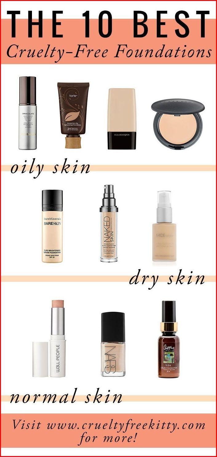 Free It Cosmetics Makeup Samples Free Skin Care Products Get Free Makeup Makeup Coupons
