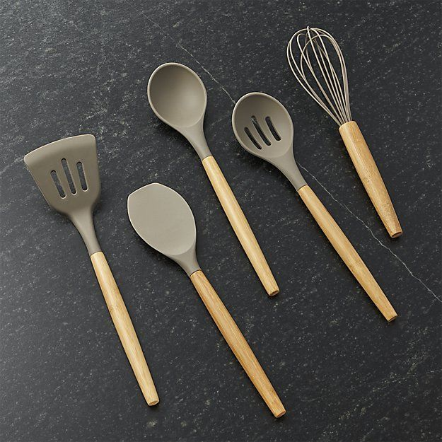 1465 Best Kitchen Utensils Images On Pinterest Cooking