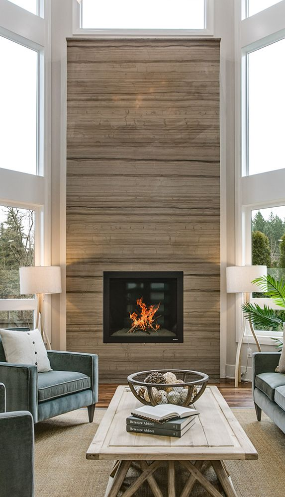 hot fireplace ideas oregon tile u0026 marble