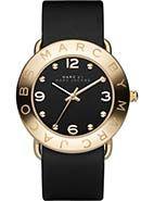 Marc Jacobs Amy Watch #designer #shop #davidjones #accessories #style #watch #luxe #marcjacobs @Marc Jacobs Intl