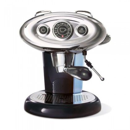 8 best Espressomaschinen images on Pinterest | Espresso maker ... | {Espressomaschinen 17}
