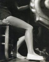 Jean MORAL (1906-1999) - Le photographe