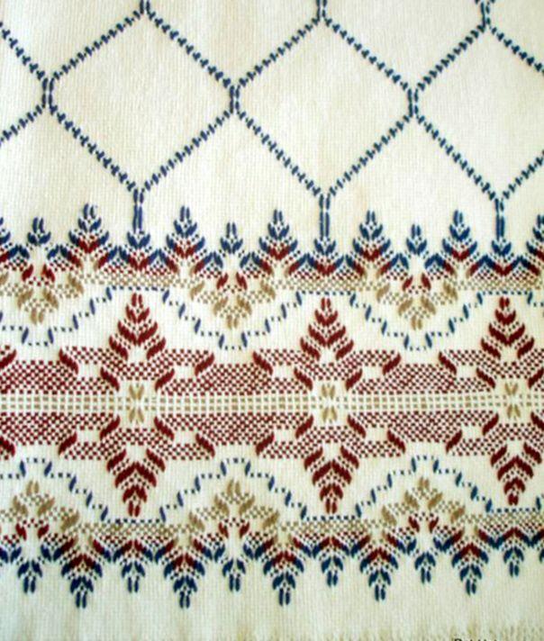 swedish-weaving_web.jpg (604×712)