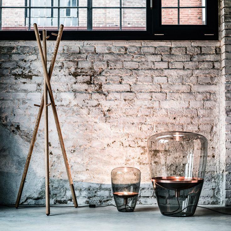 1000+ images about Muur decoratie on Pinterest  New kitchen ...