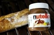 Taxe sur l'huile de palme: Nutella refuse de modifier sa recette