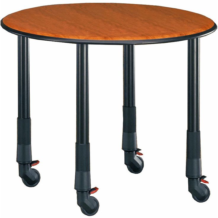 44 Best Images About Table Legs And Desk Legs On Pinterest Table Bases Furniture Legs And