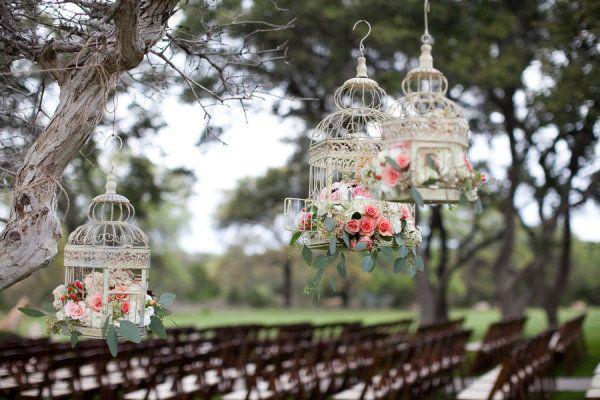 decoracao-cerimonia-casamento-ao-ar-livre