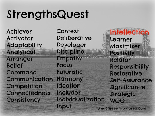 37 best Using Your Strengths images on Pinterest Career advice - career plan template example