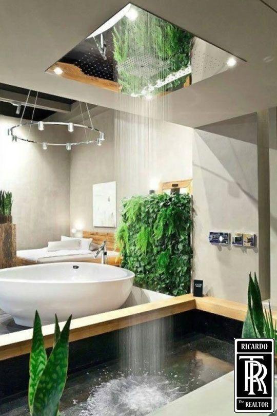 70 Best Bathroom Ideas  Lifestyles Of Long Beach & Million Dollar Adorable Million Dollar Bathroom Designs Review