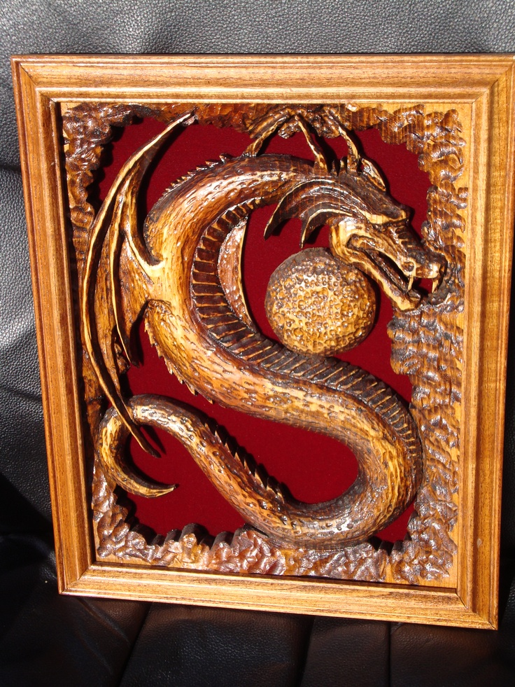 Best images about carvings on pinterest eggs wood
