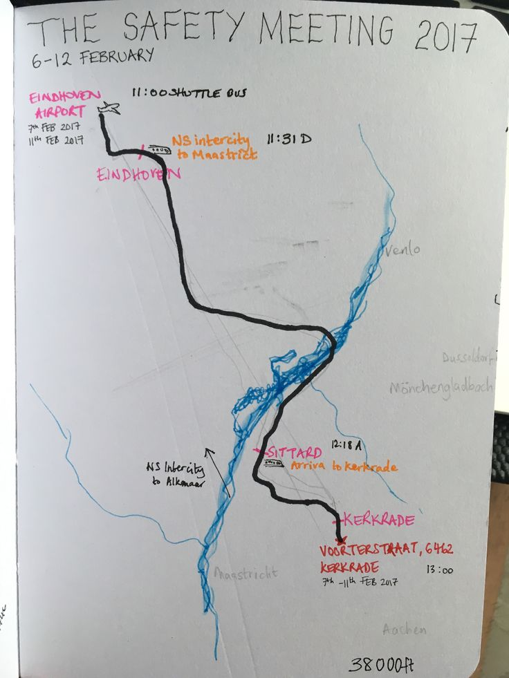 Netherlands Ns Map%0A Travel route plan  Netherlands trip  diagram  sketch   Diagraming things    Pinterest   Trips  Netherlands and Sketches