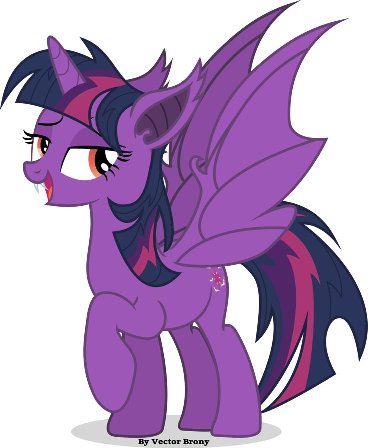 My Little Pony : MLP : Twilight Sparkle | My Little Pony ...