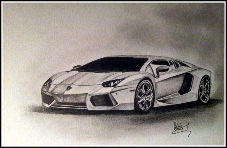 Lamborghini Drawing Lamborghini Drawing Lamborghini Zeichnung Dessin De Lamborghini Dibujo Lamborghi In 2020 Motorcycle Drawing Car Drawings Car Drawing Pencil