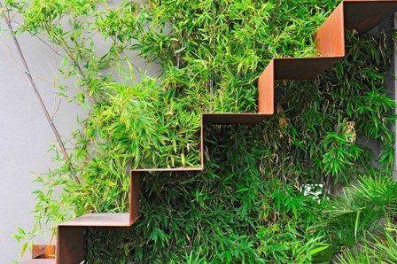 CASA_LO2, Palermo, 2010 - ruffinoassociati progettazione f.ruffino,s.calandra