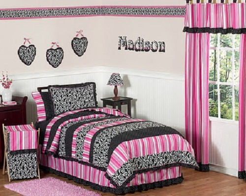 48 best Ideas for becky images on Pinterest Bedroom ideas Dream