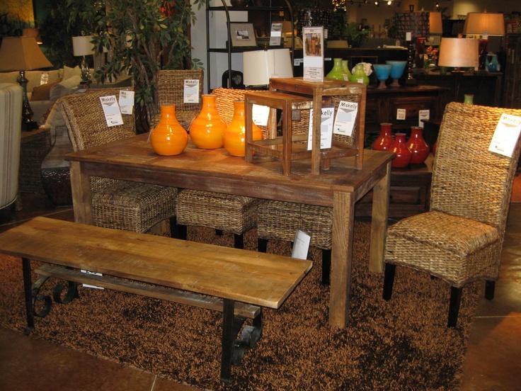 Ivan Smith Furniture Shreveport Trend Home Design And Decor