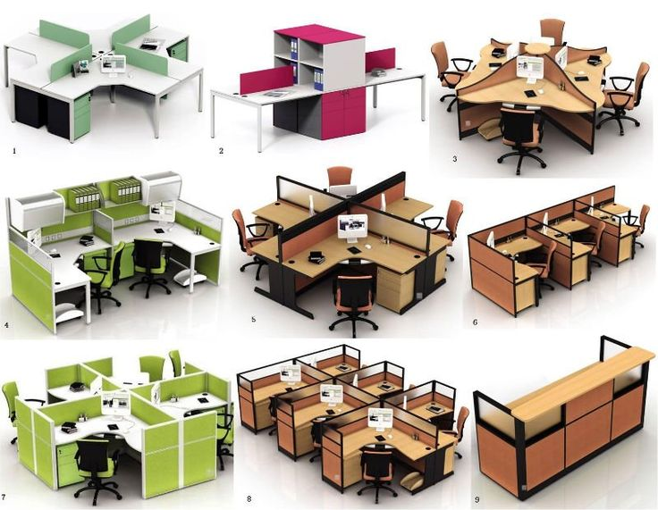 DESIGNERS WORKSTATIONS Pesquisa Google Referencias Pinterest