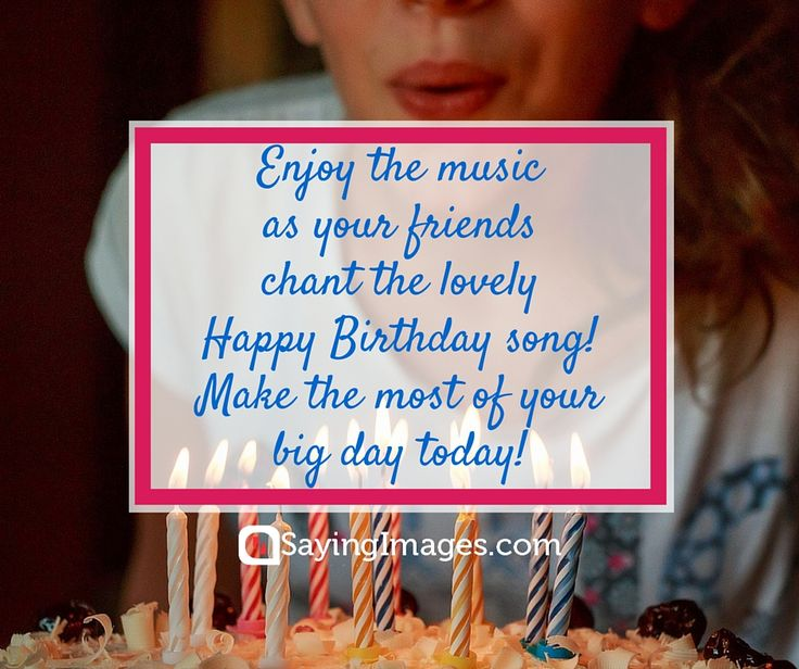 The 25 Best 20th Birthday Wishes Ideas On Pinterest Happy 20th Quotes Wishing Happy Birthday