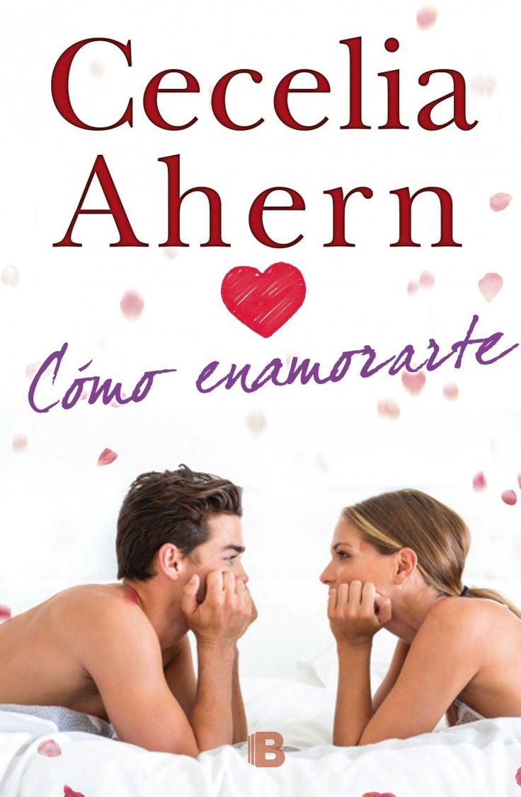 Un hombre desesperado. Una mujer decidida. Dos semanas para enamorarse…   Una historia inolvidable que lleva el sello personal de la autora de ...