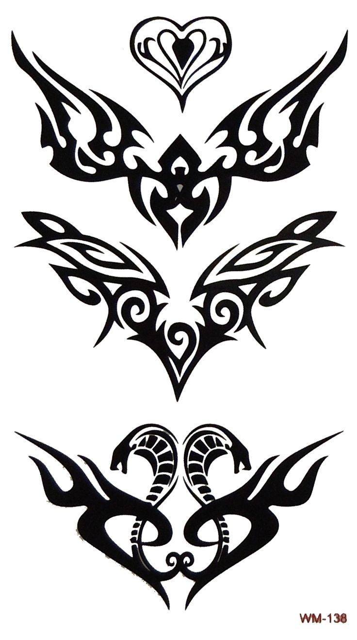 55 best tattoo images on pinterest tattoo designs tattoo ideas miss rose waterproof feathers butterflies temporary tattoo tattoo body art beauty black spider designs flower buycottarizona Images