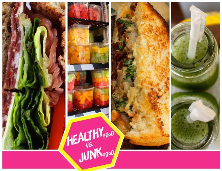 KariTraa_Healthy_vs_Junk_headeren