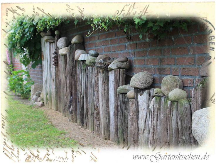 349 best Garten DIY \/ Deko Ideen images on Pinterest Decks - feng shui gartendeko