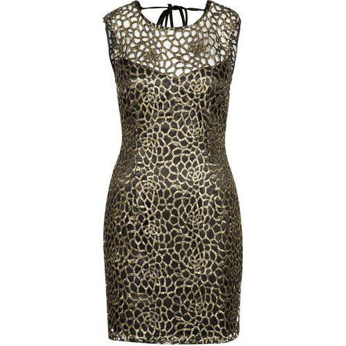 http://www.okazje.info.pl/okazja/odziez-i-obuwie/lipsy-sukienka-koktajlowa-li721c04o-q11-.html