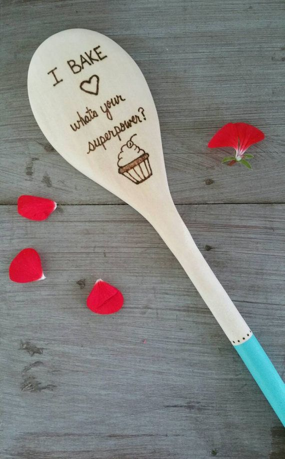 25 best ideas about wooden spoon crafts on pinterest for Wooden spoons for crafts