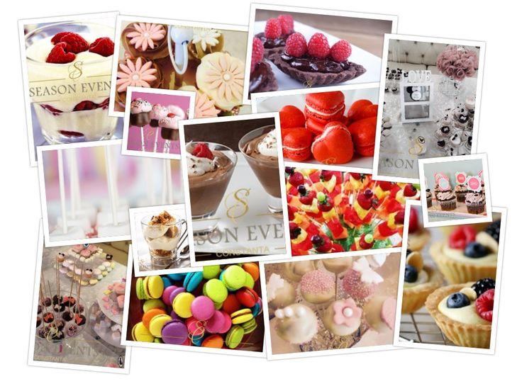 Un candy bar este locul unde se aseaza cu fantezie si imaginatie intr-un decor tematic cele mai colorate dulciuri precum briose, bezele, jeleuri, prajituri de toate felurile, fructe taiate in forme frumoase si sunt puse la dispozitie invitatilor. Puteti avea un bar de dulciuri la evenimentul dumneavoastra! Comandati acum la 0762649069! https://www.facebook.com/candybarfructeconstanta