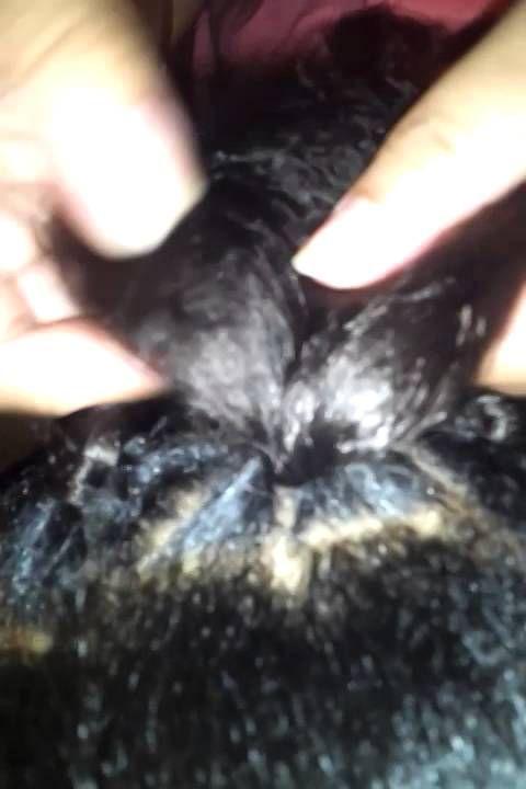 shan hair forward crochet braids for little girls crochet braids for ...