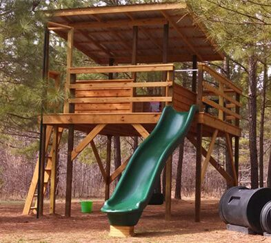 playgrounds for sale in north carolina