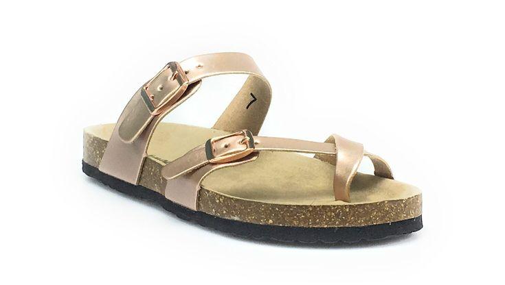 f273394eddd0 11 best Nice Sandals images on Pinterest