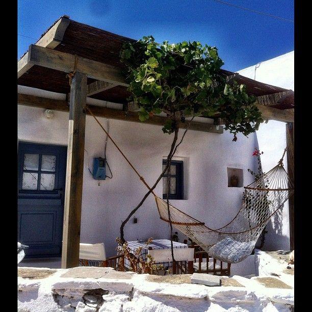 sokolatakis #sikinos_island http://instagram.com/p/PcyNtEpG-o/