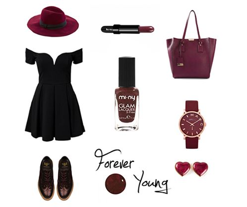 FOREVER YOUNG Be GLAM with MI-NY !!! SHOP ONLINE: http://www.minyshop.com/it/rosso/147-forever-young.html    #nails #glamour #fashion #madeinitaly #baby #beautiful #beauty #bestoftheday #cool #cute #fashion #fashionista #girl #girls #inspiration #iphonesia #life #look #love #model #nail #nailart  #nails #outfit #photooftheday #pretty #shoes #shopping #style #me # happy #smile #friends #cute #warm  #smile