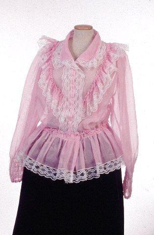 Modern dress ks008463.medium.jpg (314×480)