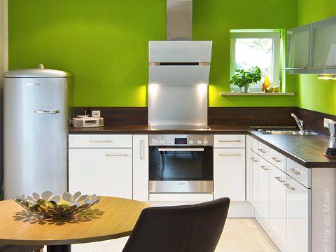 En iyi 17 fikir, Küchenzeile Gebraucht Pinterestu0027te Wand in der - küchenzeile gebraucht mit elektrogeräten