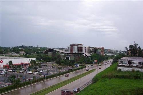 Libreville - Gabon