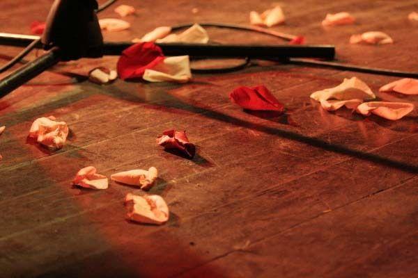 Сдается 2х комнатная квартира в Подмосковье за 25 000 рублей группа Ночные Снайперы, Аккорды песни Ты дарила мне розы...