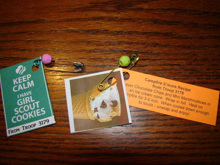 661 best swaps images on pinterest girl scout swap girl for Arts and crafts for brownies